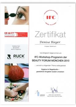 qualifikationen_kosmetikstudio_hautnah_11