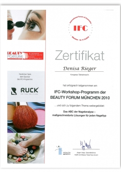 qualifikationen_kosmetikstudio_hautnah_13