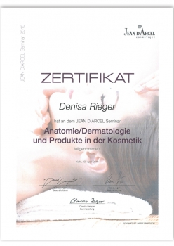 qualifikationen_kosmetikstudio_hautnah_28