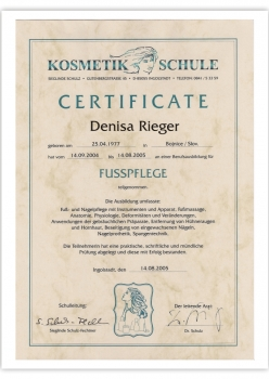 qualifikationen_kosmetikstudio_hautnah_2